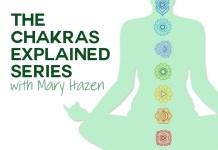 chakras-explained-series-mary-hazen-wp