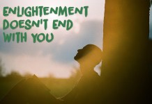 enlightenment-doesnt-end-with-you