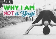why-i-am-not-a-yogi-arundhati-baitmangalkar-wp