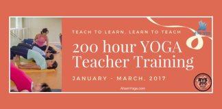 yoga-teacher-training-redmond