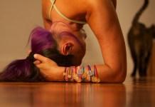 headstand-inversion-yoga