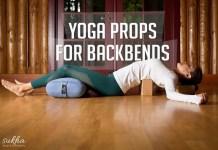 yoga-props-for-backbends-wp