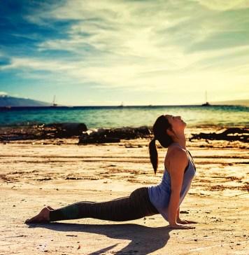 urdhva-mukha-svanasana-upward-dog-yoga-adam-carroll