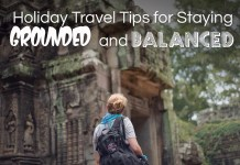 holiday-tips-for-staying-grounded-and-balance-during-travel-wp