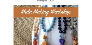 kanjin-yoga-mala-bead-workshop-jan-2017