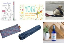 seattle-yoga-news-2016-holiday-gift-guide