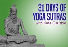 31-days-yoga-sutras-kate-causbie