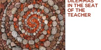 ethical-dilemmas-in-the-seat-of-the-teacher