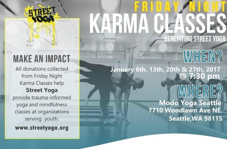 street-yoga-donation-class
