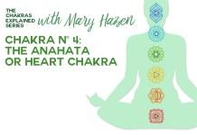 yoga-explained-series-mary-hazen-heart-anahata-chakra