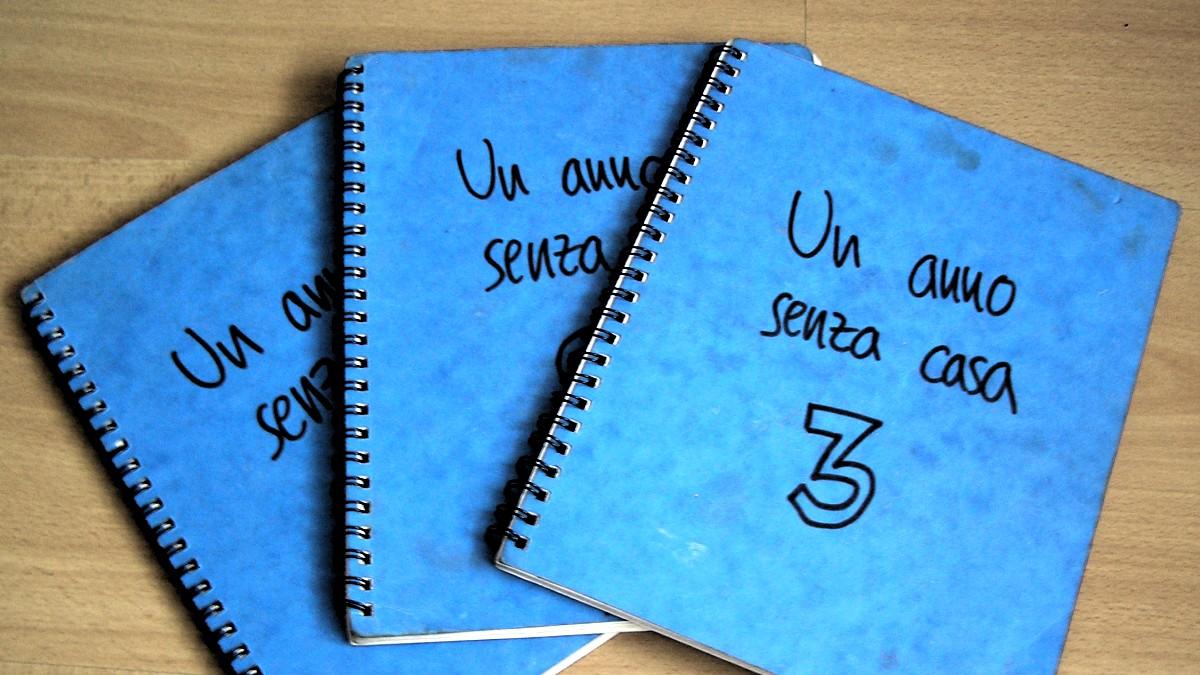 Due buoni motivi per tenere un diario