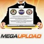 Alternatives-Megaupload-Unlimited-access-after