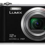 Photo-ComparatifReflex-LumixTZ7