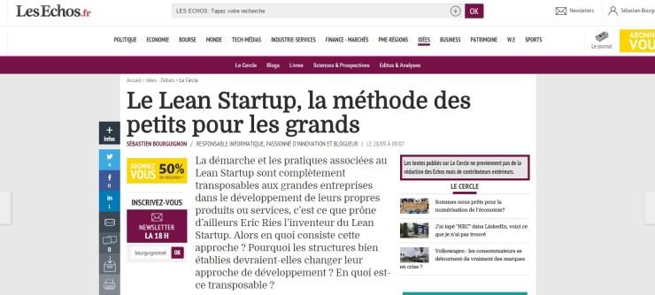 le-lean-startup-la-méthode-des-petits-pour-les-grands-le-cercle-les-echos-par-sébastien-bourguignon