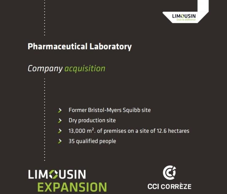 mobilisons-nous-pour-l-usine-pharmaceutique-de-meymac-en-corrèze