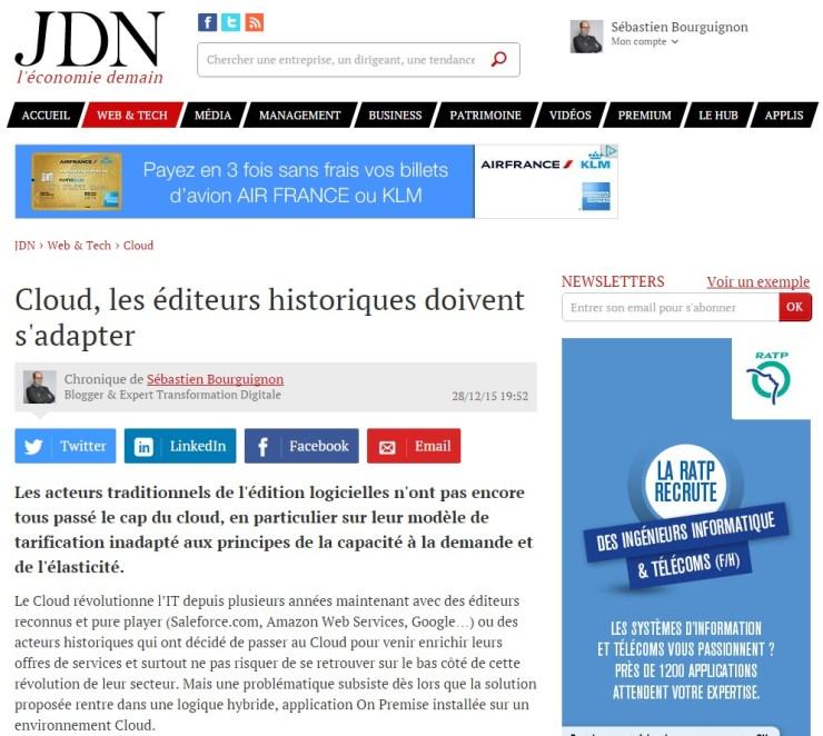 cloud-les-editeurs-historiques-doivent-s-adapter-journal-du-net-par-sebastien-bourguignon