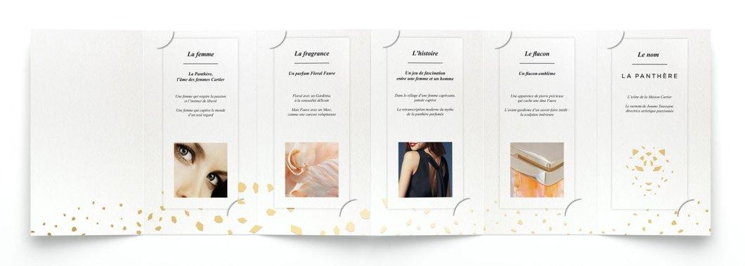 CART01-Depliant-Cartier-2048