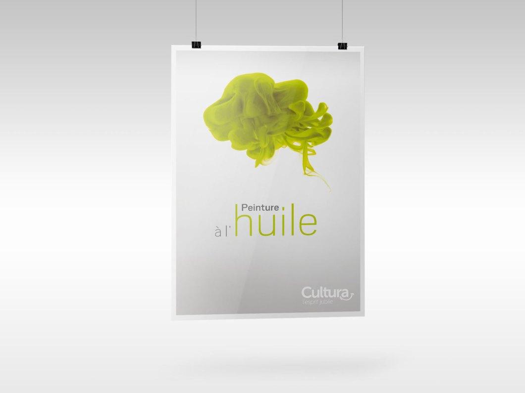 CULT01-Affiche-Atelier-Huile-Cultura-A