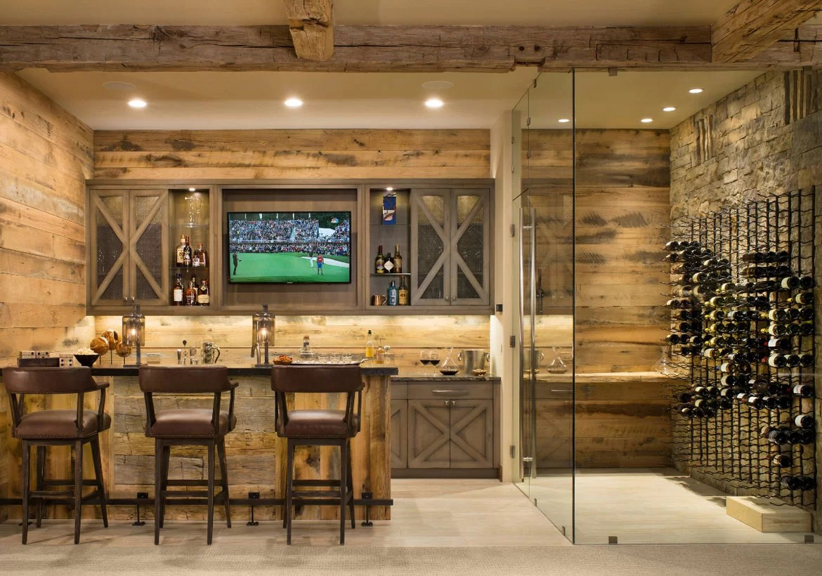 Fullsize Of Rustic Ideas For Home
