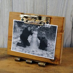 Small Of Unique Picture Frames
