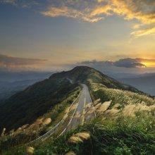 mountaintop-road-301-1920x1200