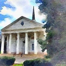 church_watercolor