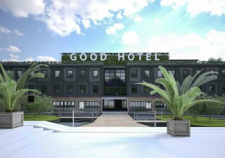 feature-hotel