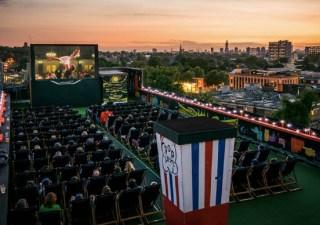 rooftop-film-club-pride-1