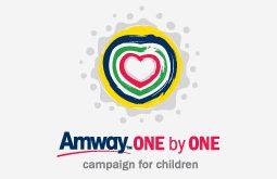 amway y los niños, opiniones sobre Amway