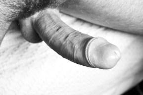http://boyboygirllove.tumblr.com/post/67718369898