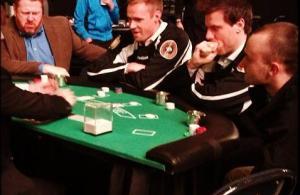 poker banner photo