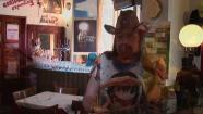 Trailer: Going To The Spirit of Woodstock Festival in Mirapuri, Italy
