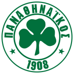 Prediksi Bola Brondby IF vs Panathinaikos