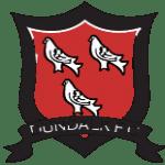 Prediksi Dundalk vs Legia Warsawa