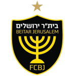 Prediksi Beitar Jerusalem vs Saint Etienne