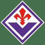 Prediksi Fiorentina vs Qarabag