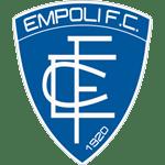 Prediksi Empoli vs Crotone