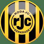Prediksi Bola Willem II vs Roda JC