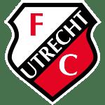 Prediksi Utrecht vs Groningen