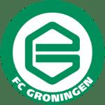 Prediksi Bola Excelsior vs Groningen
