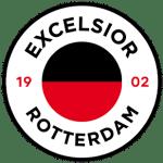 Prediksi Bola Willem II vs Excelsior