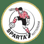 Prediksi Bola Zwolle vs Sparta Rotterdam
