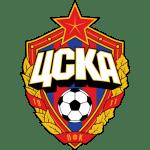 Prediksi Bayer Leverkusen vs CSKA Moskwa