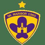 Prediksi Maribor vs Qabala