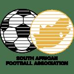 Prediksi Afrika Selatan vs Mesir