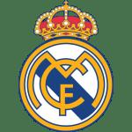 Prediksi Real Madrid vs Stade de Reims