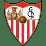 Prediksi Sevilla vs Real Betis
