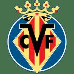 Prediksi Villarreal vs Monaco