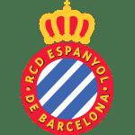 Prediksi Bola Real Sociedad vs Espanyol