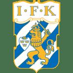 Prediksi IFK Goteborg vs Qarabag